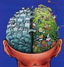 מה טביעת הרגל האקולוגית שלכם?