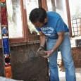 בניה בבוץ – מפגש ראשון תקציר מהי קרקע? הקרקע היא החומר המכסה את הקליפה הסלעית של כדור הארץ. הקרקע נוצרת מהתפוררות מכנית וכימית של […]