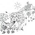 חשוב: מדריך למתחילים – גרהם ברנט     גן עדן בפתח הבית – טליה שנידר קטן זה יפה – א.פ. שומאכר  זבל אנושי – 'זוזף ג'נקיס פוריות […]