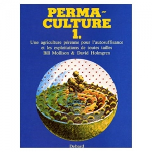 permaculture-1_